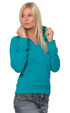Sweatshirt Damen Stuttgart